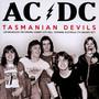 Tasmanian Devils - AC/DC