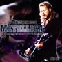 Woodstock 1994 - Metallica
