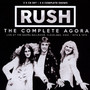 The Complete Agora - Rush