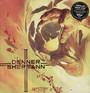 Masters Of Evil - Denner  /  Shermann