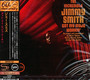 Got My Mojo Workin' - Jimmy Smith