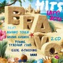 Bravo Hits Lato 2016 - Bravo Hits Seasons