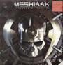 Alliance Of Thieves - Meshiaak