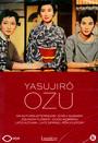Ozu Box - Movie / Film