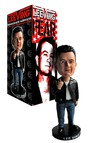 Lee Ving Throbblehead (Numbered Limited Edition) _Fig76013_ - Fear