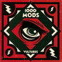 Vultures - 1000 Mods