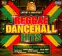 Reggae Dancehall Hits - Latest & Greatest