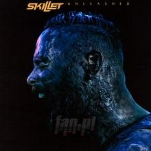 Unleashed - Skillet