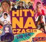 Hity Na Czasie Lato 2016 - Radio Eska: Hity Na Czasie