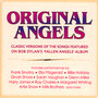 Original Angels - Tribute to Bob Dylan