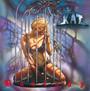 Ballady - Kat