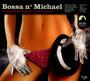 Bossa n' Michael Jackson - Bossa n'...