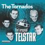 Original Telstar - The Tornados