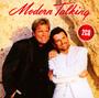 50 Hits - Modern Talking