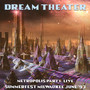 Metropolis Part 1 - Live - Dream Theater