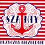 Szanty - Muzyczny Niezbędnik - V/A