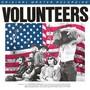 Volunteers - Jefferson Airplane