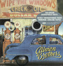 Wipe The Windows Check The Oil - The Allman Brothers Band