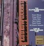 Live At Ludlow Garage '70 - The Allman Brothers Band