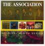 Original Album Series - The Association