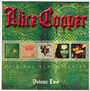 Original Album Series vol. 2 - Alice Cooper