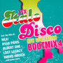 ZYX Italo Disco New Generation Bootmix 4 - ZYX Italo Disco New Generation