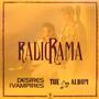 Desires & Vampires - Radiorama