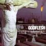 Songs Of Love & Hate - Godflesh