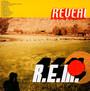 Reveal - R.E.M.