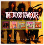 Original Album Series - Dogs D'amour