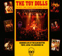 Twenty Two Tunes Live From Tokyo - Toy Dolls