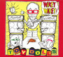 Wakey, Wakey! - Toy Dolls