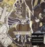 What About Now - Bon Jovi