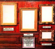 Pictures At An Exhibition - Emerson, Lake & Palmer