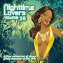 Nighttime Lovers 25 - V/A