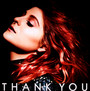 Thank You (Exclusive Australia - Meghan Trainor