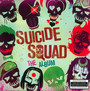 Suicide Squad  OST - V/A