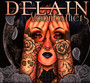 Moonbather - Delain