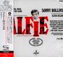 Alfie - Sonny Rollins