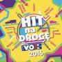 Hit Na Drogę - Vox FM 2016 - Radio Vox FM