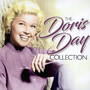 The Doris Day Collection - Doris Day