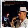 Mess Of Blues - Johnny Hodges / Wild Bill