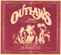 Los Angeles 1976 - The Outlaws