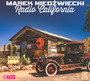 Radio California - Marek    Niedźwiecki