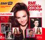 RMF Polskie Przeboje 2016 - Radio RMF FM: Najlepsza Muzyka