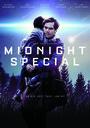 Midnight Special - Movie / Film
