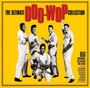 Ultimate Doo Wop Collection - V/A