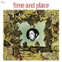 Time & Place - Lee Moses