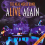 Alive Again - Neal Morse