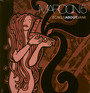 Songs About Jane - Maroon 5